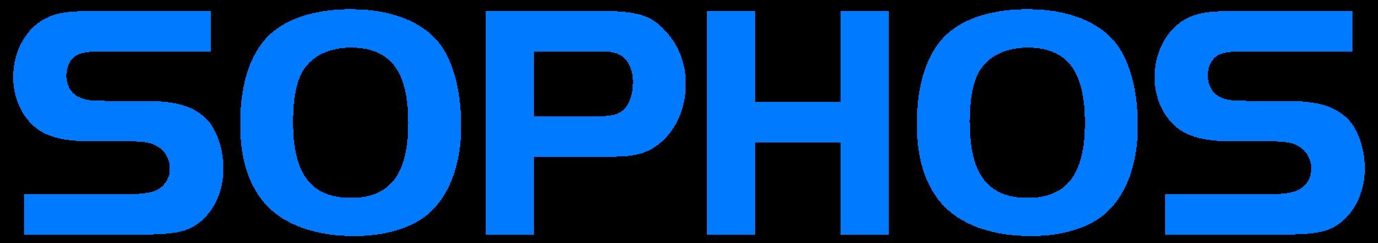 Sophos Partner - The Tech Valet